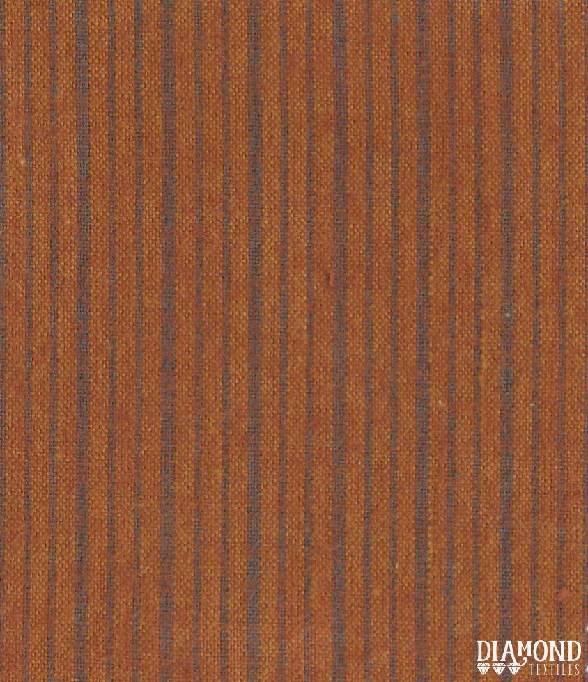Chatsworth Autumn Leaves Brushed Cotton CHATS-2742