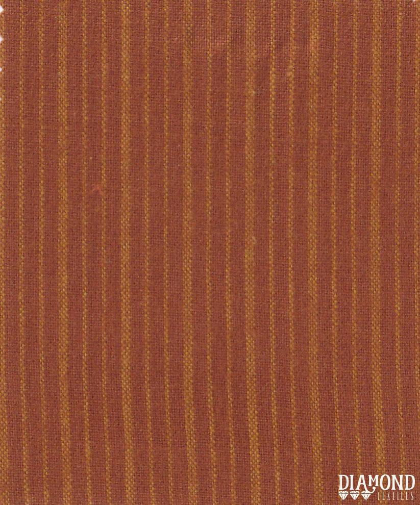 Chatsworth Autumn Leaves Brushed Cotton CHATS-2746