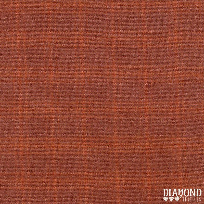 Chatsworth Autumn Leaves Brushed Cotton CHATS-2900