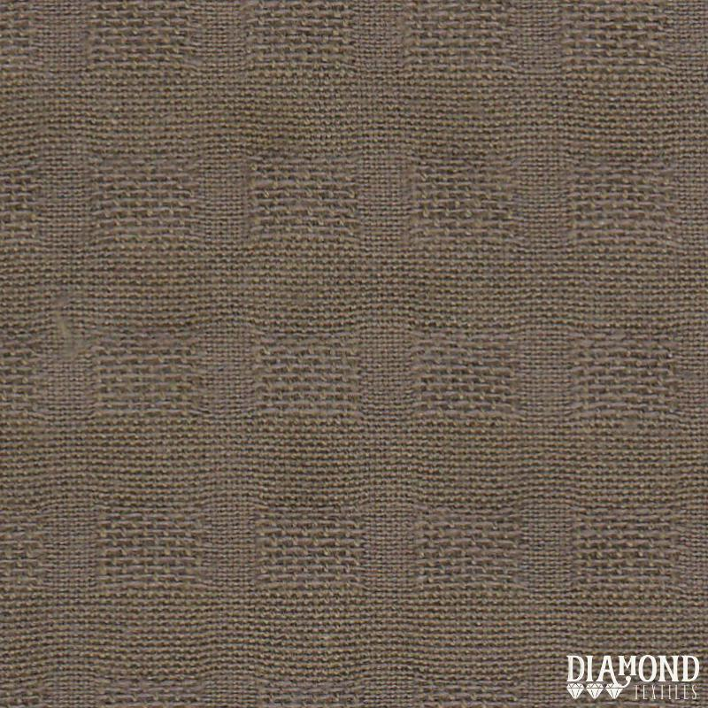 brittany-1539 Cotton Woven Fabric
