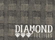 brittany-1540 Woven Cotton Fabric
