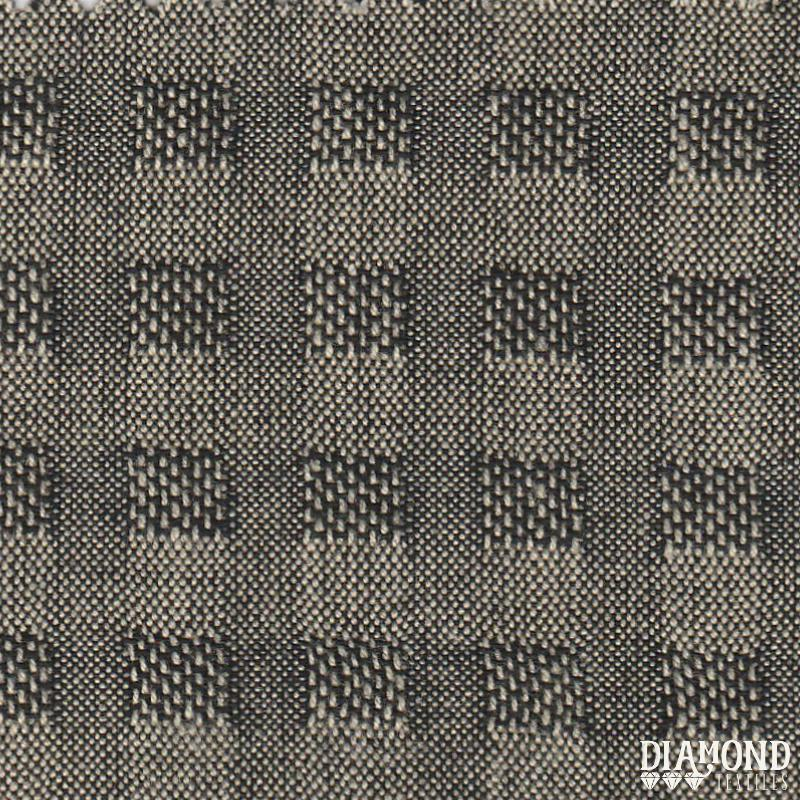 brittany-1540 Woven Cotton Fabric