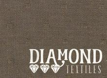 brittany-1545 Woven Cotton Fabric