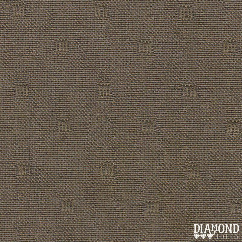 brittany-1545 Woven Cotton Fabric