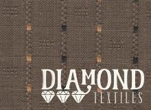 brittany-1549 Woven Cotton Fabric