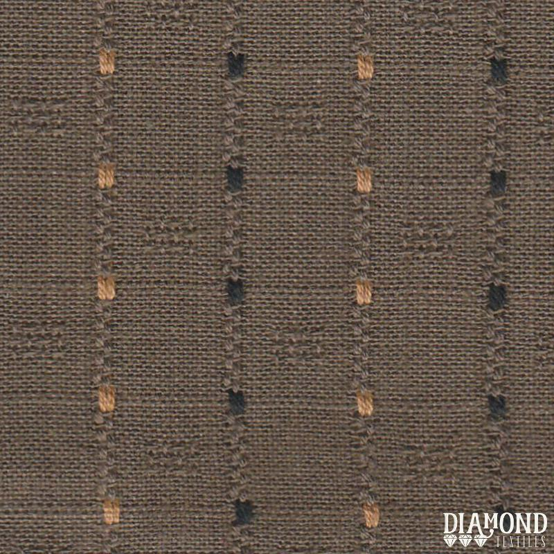 brittany-1549 Woven Cotton Fabric