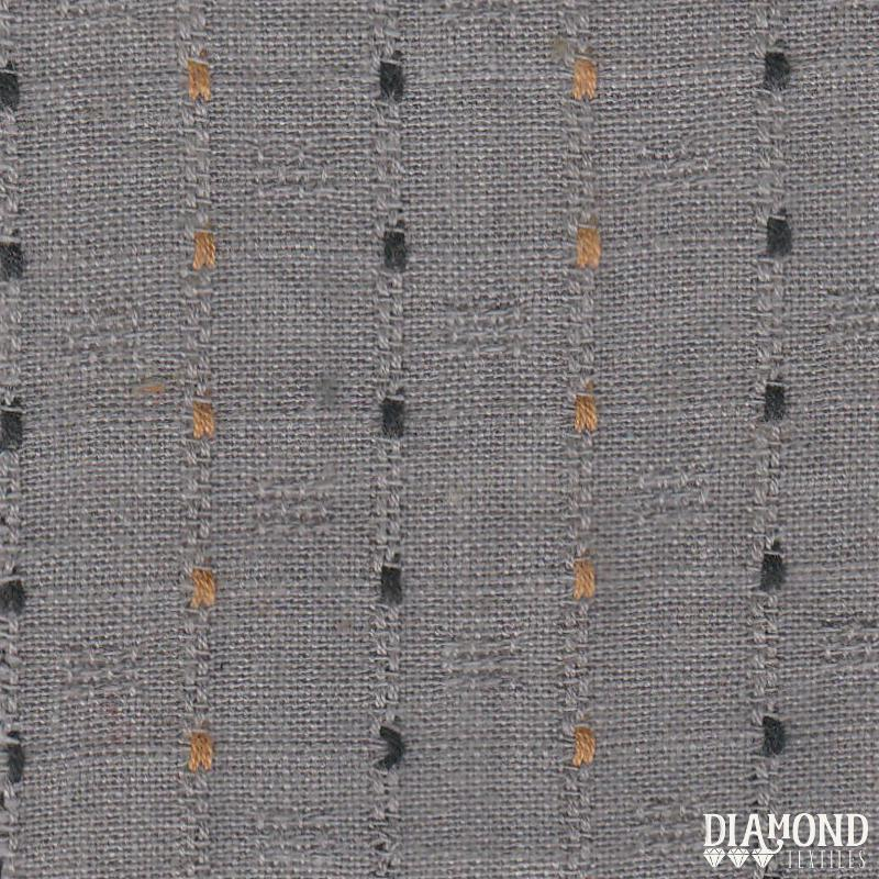 brittany-1551 Woven Cotton Fabric