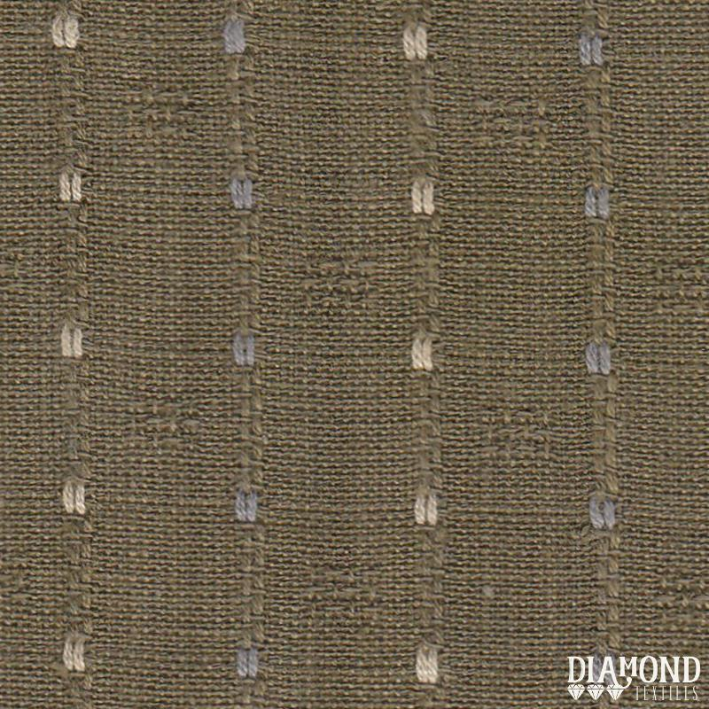 brittany-1552 Woven Cotton Fabric