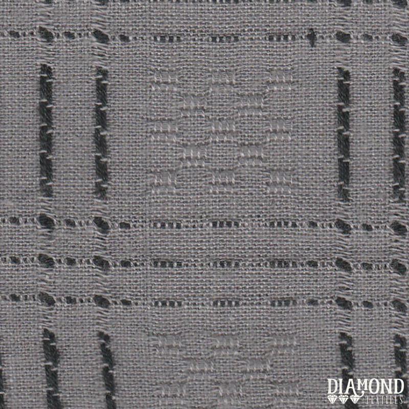 brittany-1553 Woven Cotton Fabric