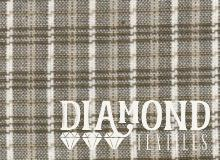 brittany-1557 Woven Cotton Fabric