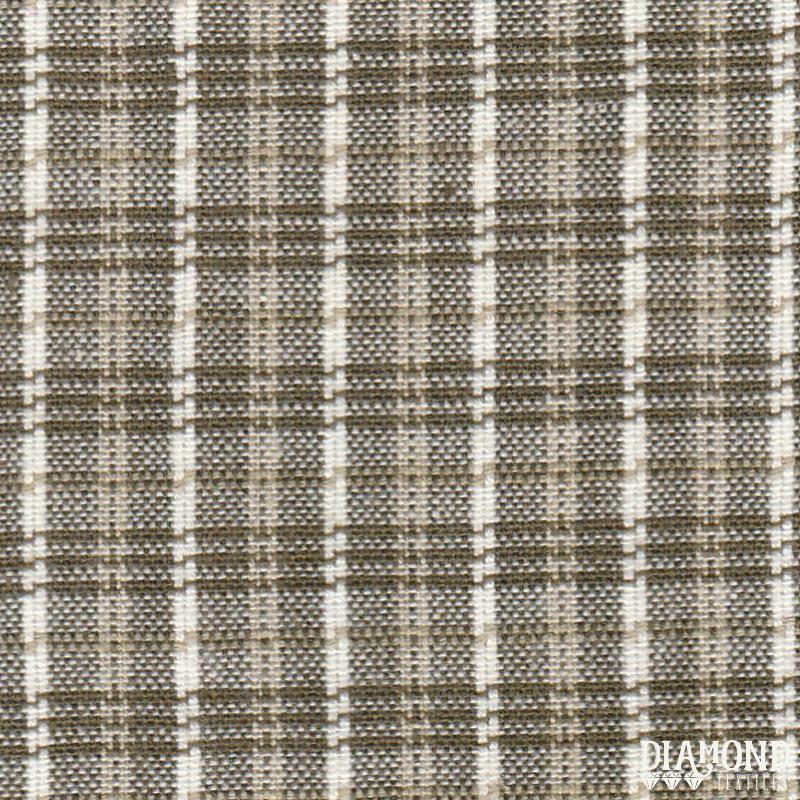 brittany-1557 Woven Cotton Fabric