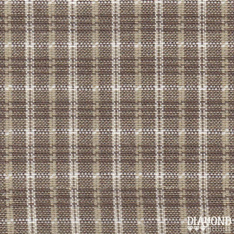 brittany-1560 Woven Cotton Fabric