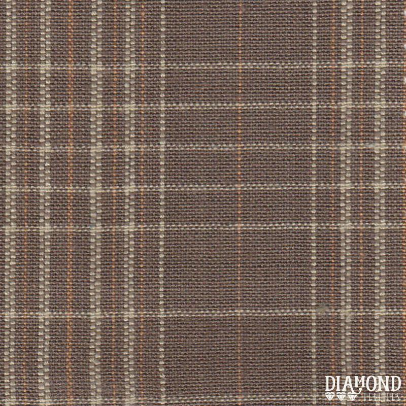 brittany-1561 Woven Cotton Fabric