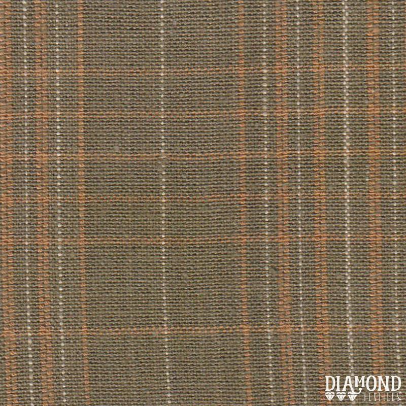 brittany-1563 Woven Cotton Fabric