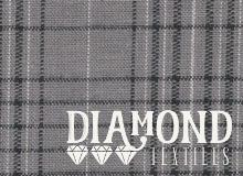 brittany-1564 Woven Cotton Fabric