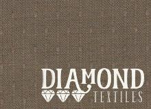 brittany-1566 Woven Cotton Fabric