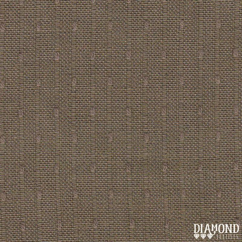 brittany-1566 Woven Cotton Fabric