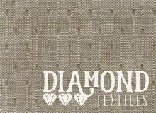 brittany-1567 Woven Cotton Fabric