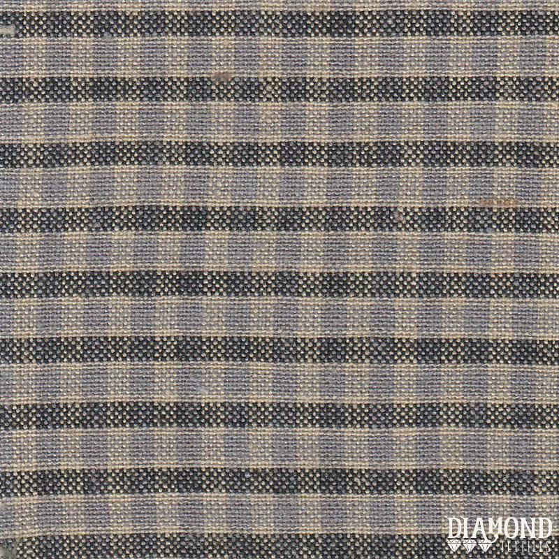 brittany-1570 Woven Cotton Fabric