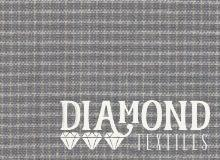 brittany-1573 Woven Cotton Fabric