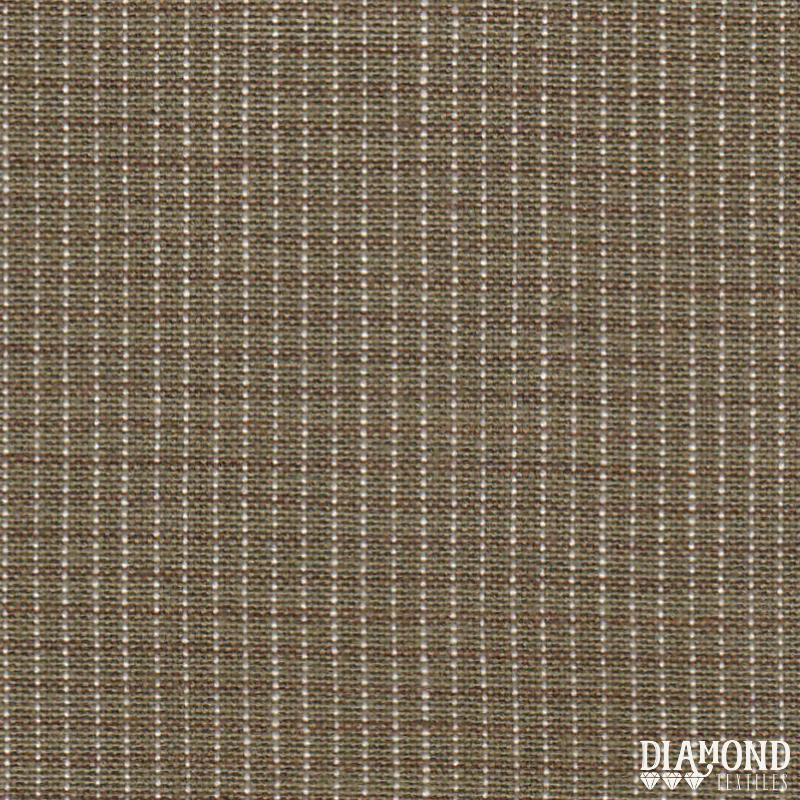 brittany-1574 Woven Cotton Fabric