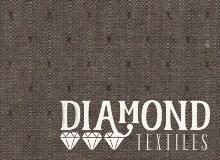 brittany-2243 Woven Cotton Fabric