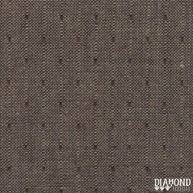 brittany-2243 Woven Cotton Fabric