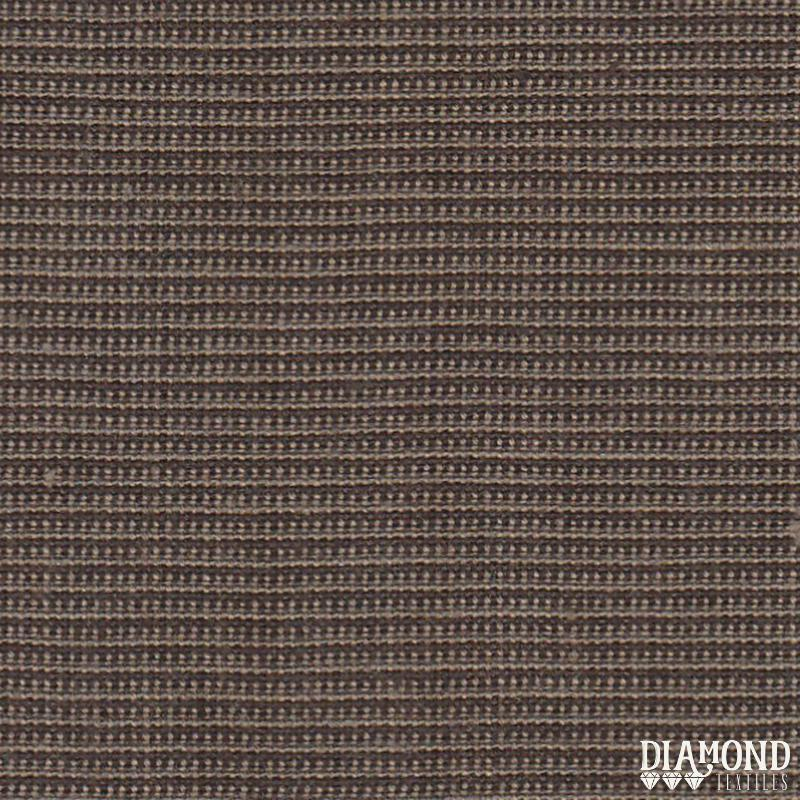 brittany-2247 Woven Cotton Fabric