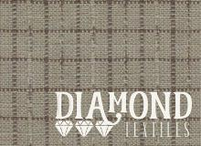 brittany-2293 Woven Cotton Fabric