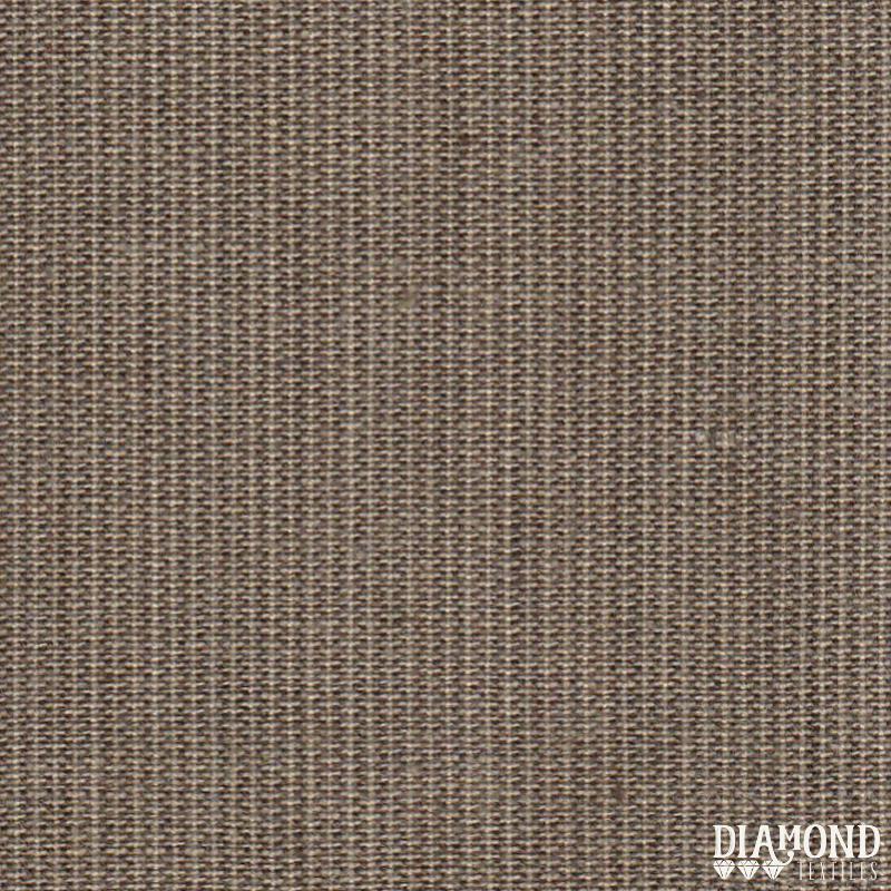 brittany-2294 Woven Cotton Fabric
