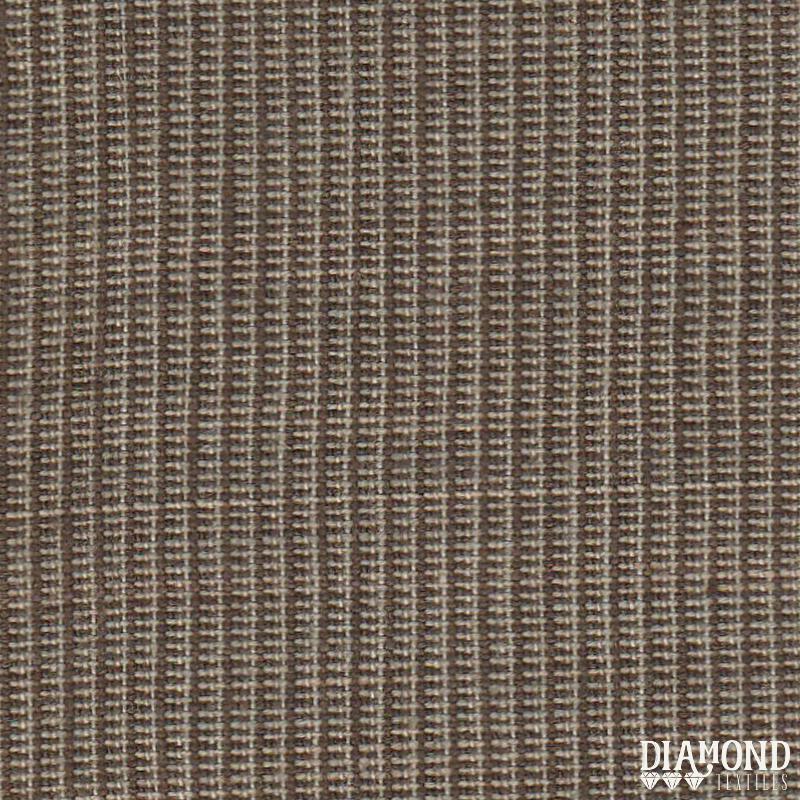 brittany-2295 Woven Cotton Fabric