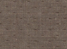 brittany-2296 Woven Cotton Fabric