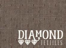 brittany-2296 Woven Cotton Fabric