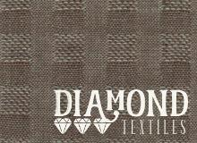 brittany-2297 Woven Cotton Fabric