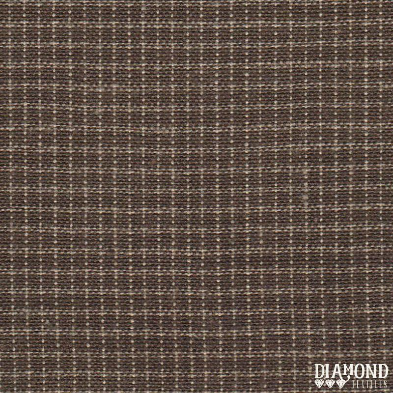 brittany-2298 Woven cotton fabric