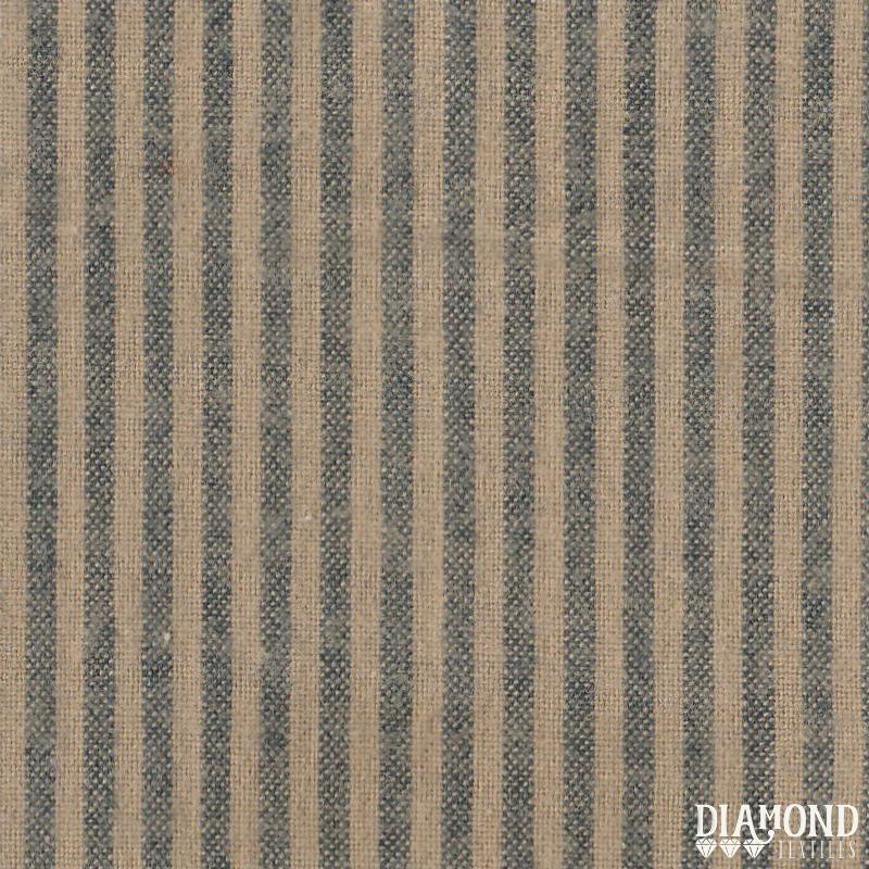 Chatsworth Denim Brushed Cotton CHATS-2893