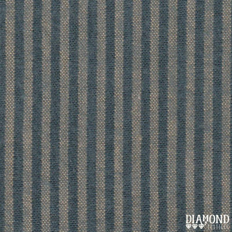 Chatsworth Denim Brushed Cotton CHATS-2895