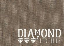 dijon-1286 Woven Cotton Fabric