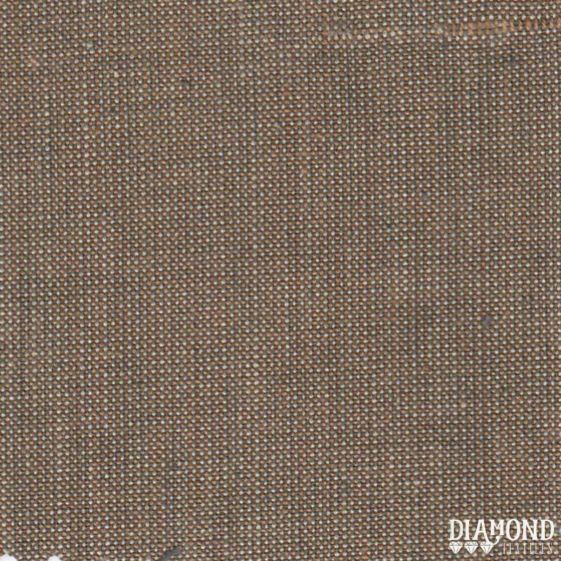 dijon-1286 Woven Cotton Fabric