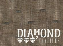 dijon-1287 Woven Cotton Fabric