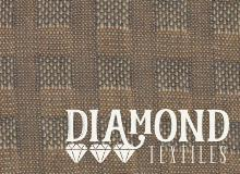 dijon-1288 Woven Cotton Fabric