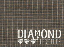 dijon-1289 Woven Cotton Fabric