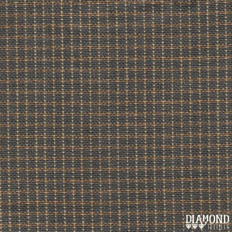 dijon-1289 Woven Cotton Fabric
