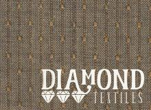 dijon-1291 Woven Cotton Fabric