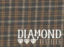 dijon-1292 Woven Cotton Fabric