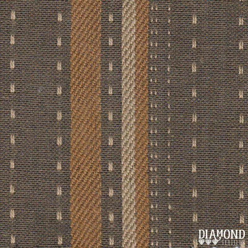 dijon-1294 Woven Cotton Fabric