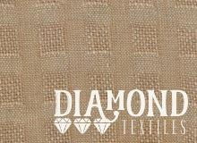 dijon-1537 Woven Cotton Fabric
