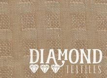 dijon-1537 Woven Cotton Fabric