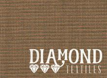 dijon-1581 Woven Cotton Fabric