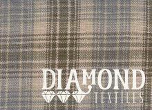 dijon-1586 Woven Cotton Fabric